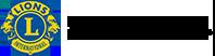 Logo_Lions-Club
